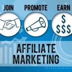 5 Fatal Affiliate Marketing Mistakes
