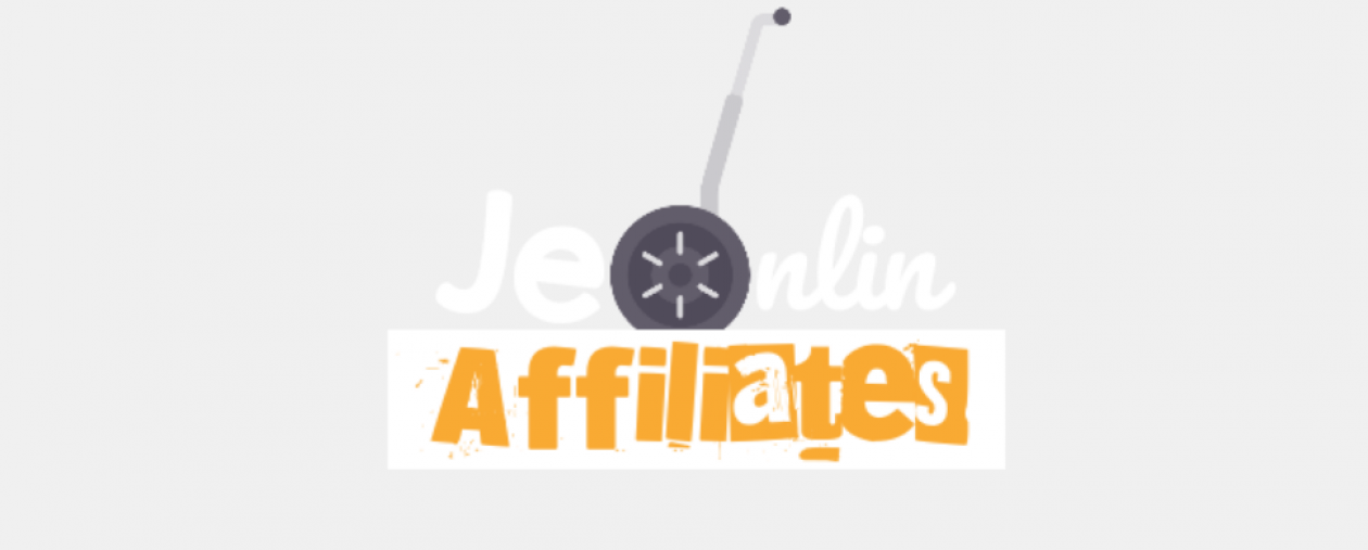 Jeonlin Affiliates